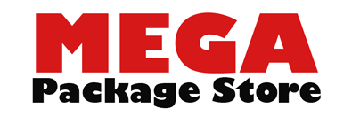 Mega Package Store