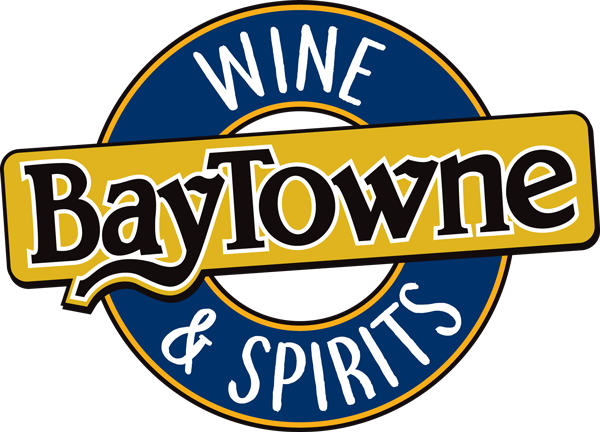Baytowne Wine & Spirits