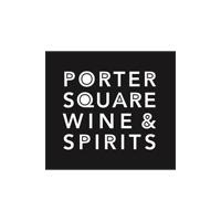 Porter Square Wine and Spirits