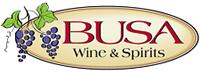 Busa Wine & Spirits