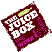 The Juice Box Fine Wine