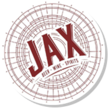 Jax Fine Wines & Spirits