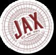 Jax Beverage Superstore