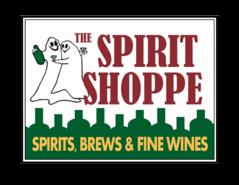 The Spirit Shoppe